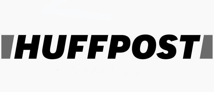 huffpo logo.jpg
