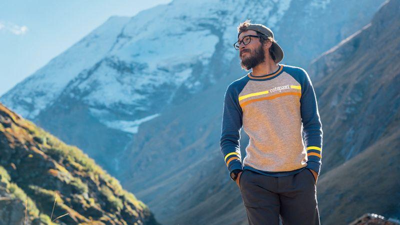 Cotopaxi-Libre-Sweater.jpg