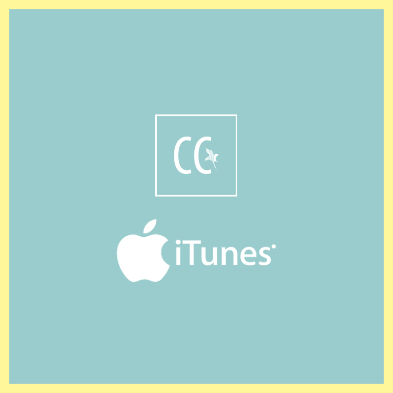 conscious-chatter-itunes-yellow.jpg
