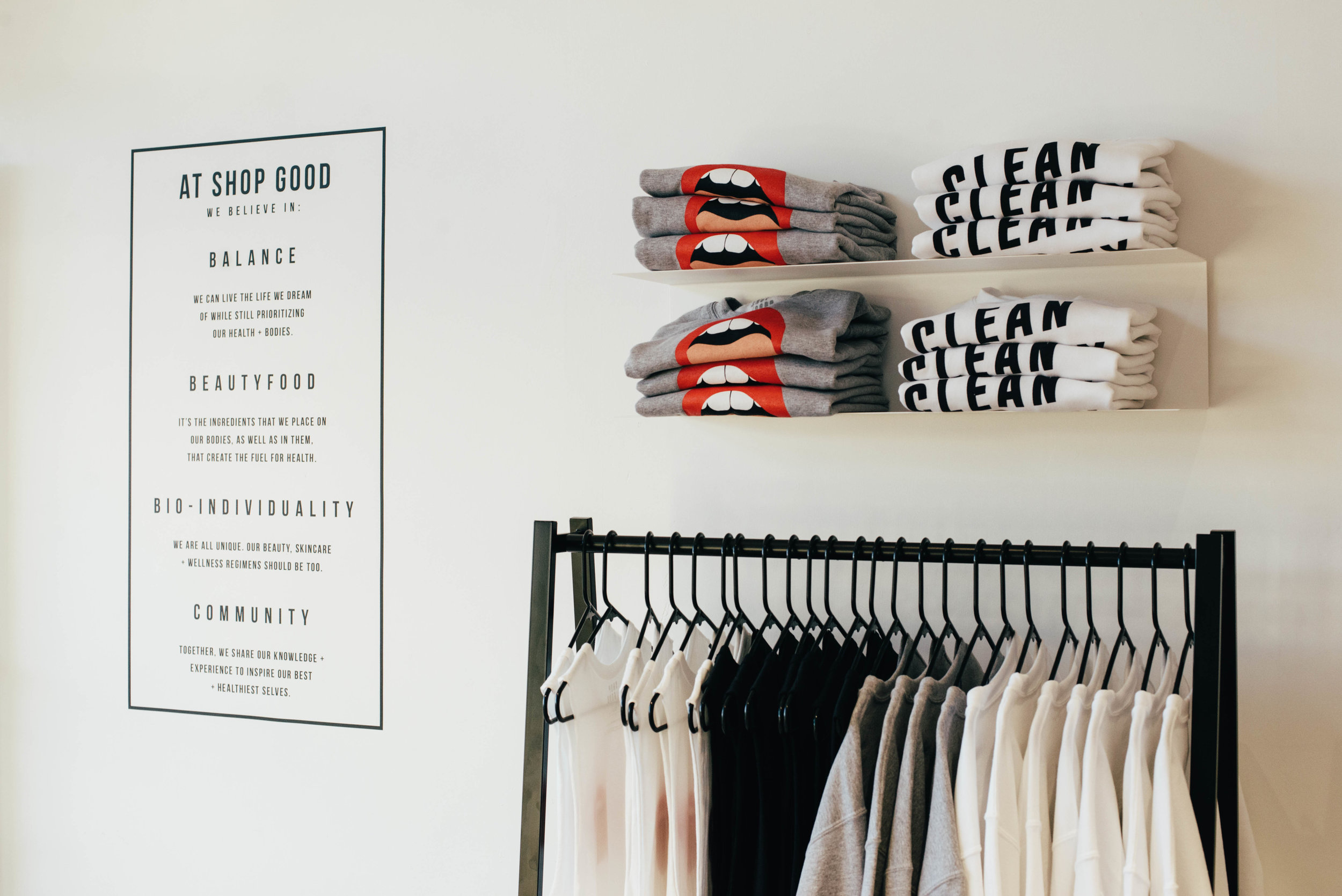 ShopGood_GrandOpen-106.jpg
