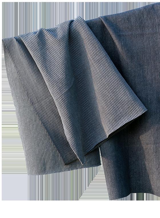 peerlessfabric-760.png
