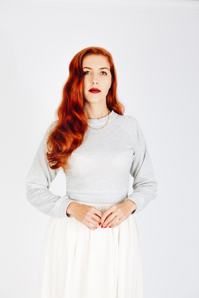 Lisa Harbottle of Revelle.jpg