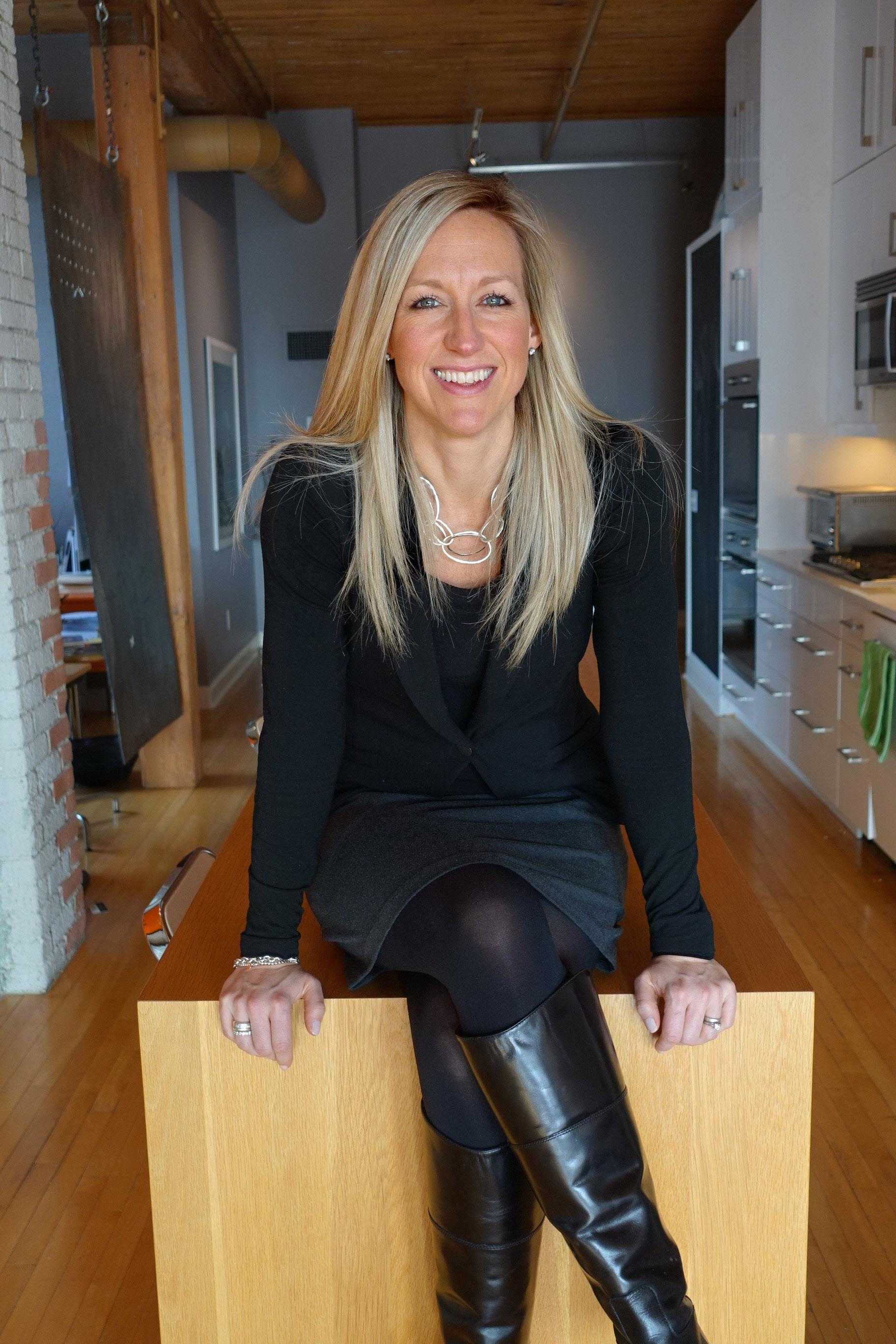 Sue Cadman of Miik.jpg