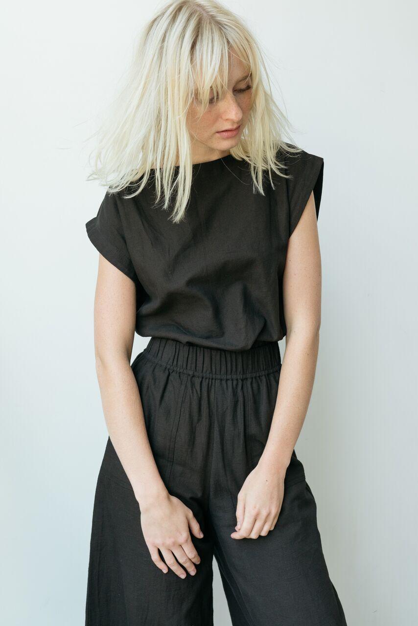 Fashion Image 6.jpg