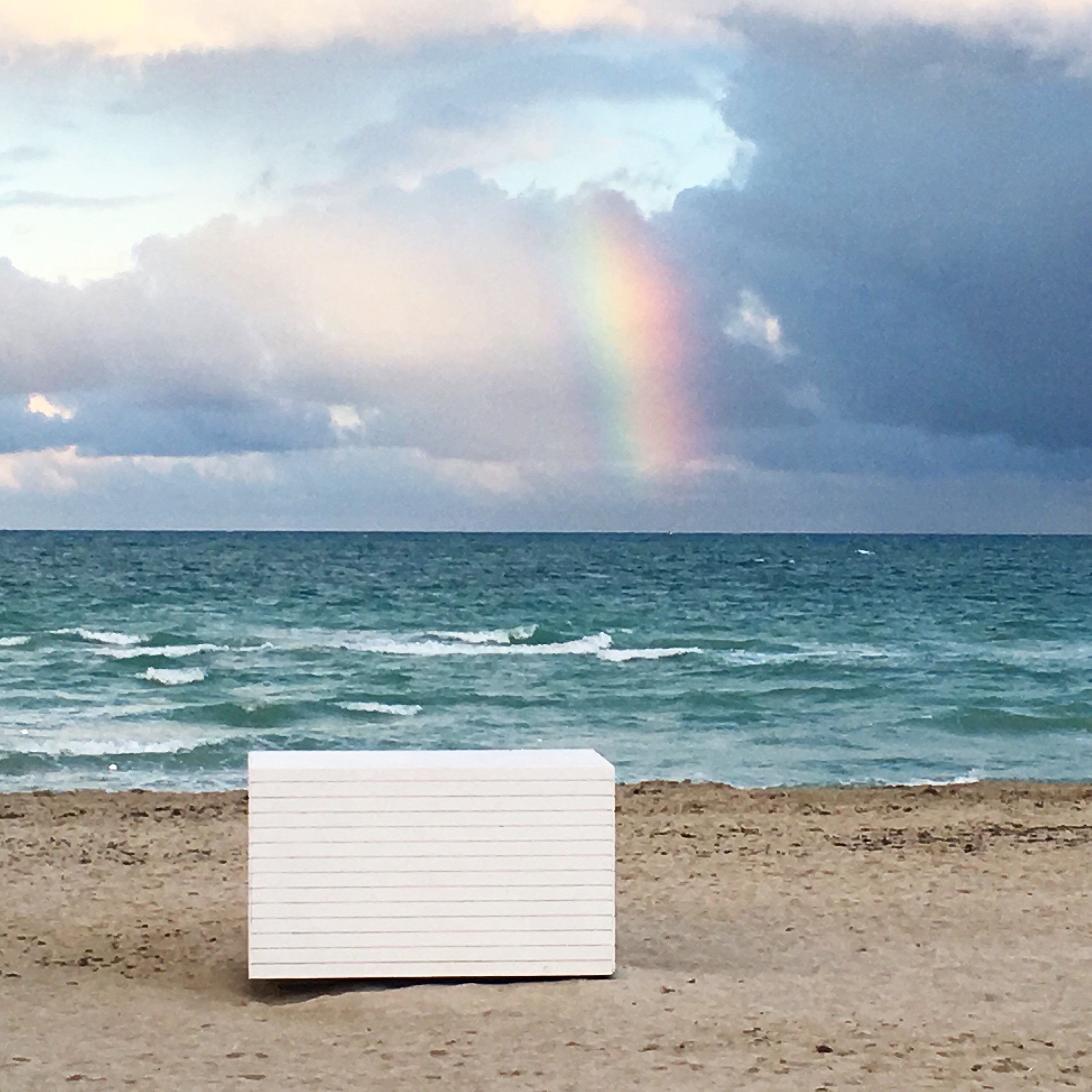 Yes4 - rainbow 2.JPG