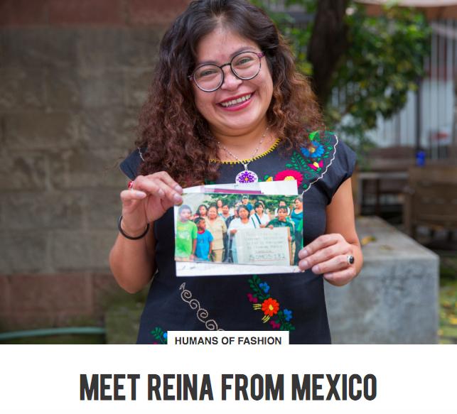 Story_Meet Reina.jpg