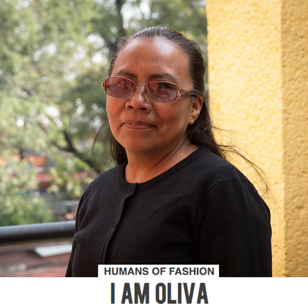 Story_Meet Olivia.jpg