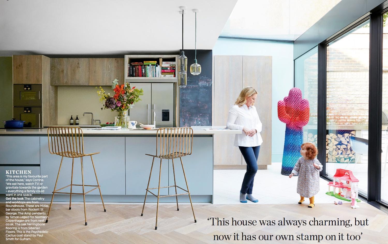 livingetc p.3 kitchen.jpg