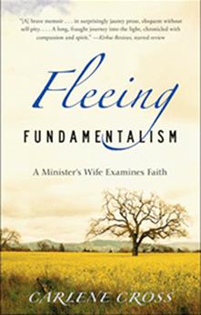 FLEEING FUNDAMENTALISM.png