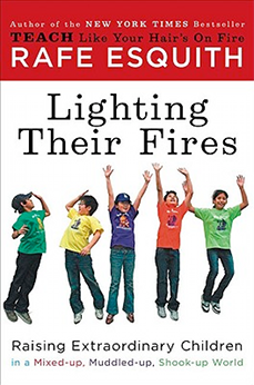 LIGHTING THEIR FIRES.png
