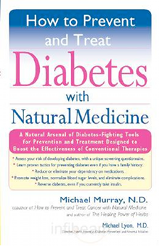 HOW TO PREVENT AND TREAT DIABETES WITH NATURAL MEDICINE.png