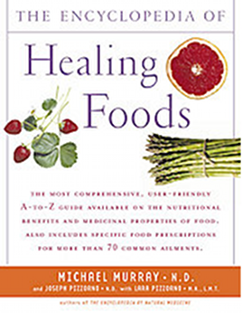 THE ENCYCLOPEDIA OF HEALING FOODS.png