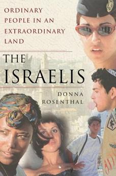 THE ISRAELIS.png