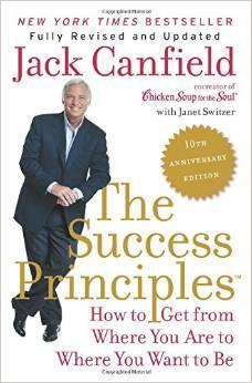 SUCCESS PRINCIPLES.png
