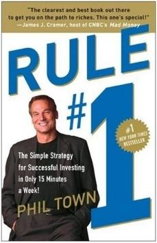 rule #1.jpg