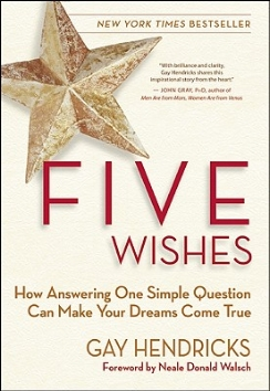 five wishes.jpg