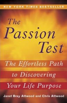passion test.jpg