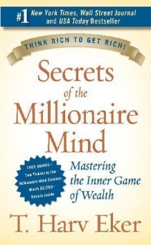 SECRETS OF THE MILLIONAIRE MIND.png