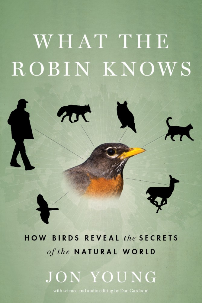What-the-Robin-Knows-669x1003.jpg