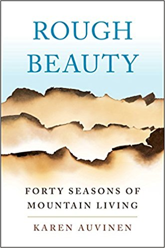 Rough Beauty Cover.jpg