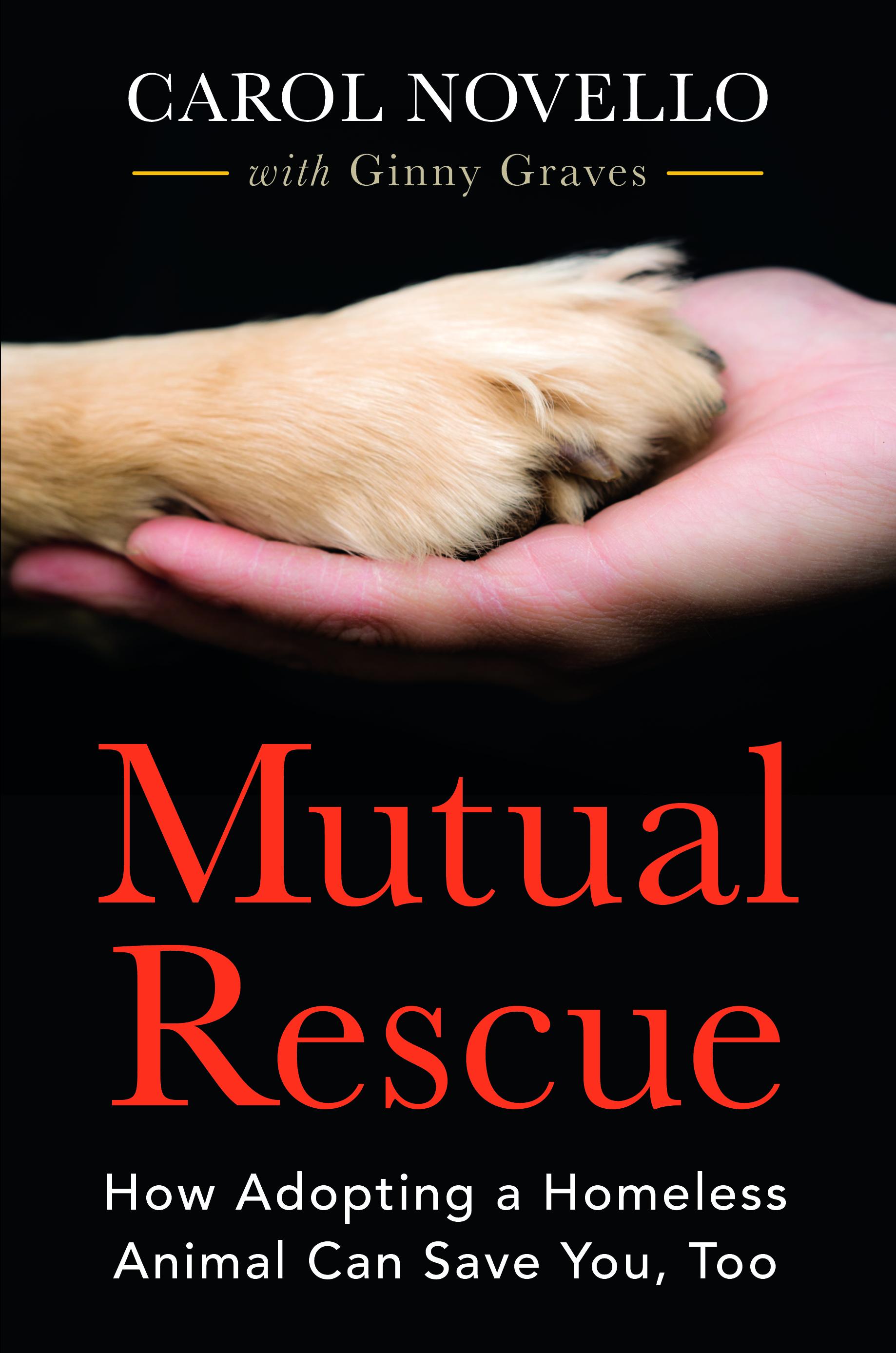 Novello MUTUTAL RESCUE cover.jpg