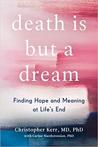 DEATH IS BUT A DREAM.jpg
