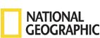 ng_logo.png