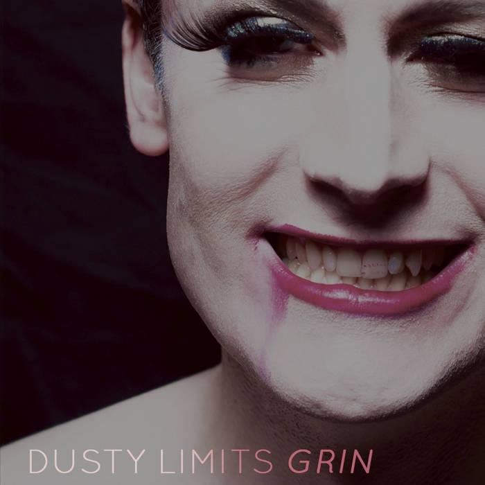 Grin Album Cover.jpg