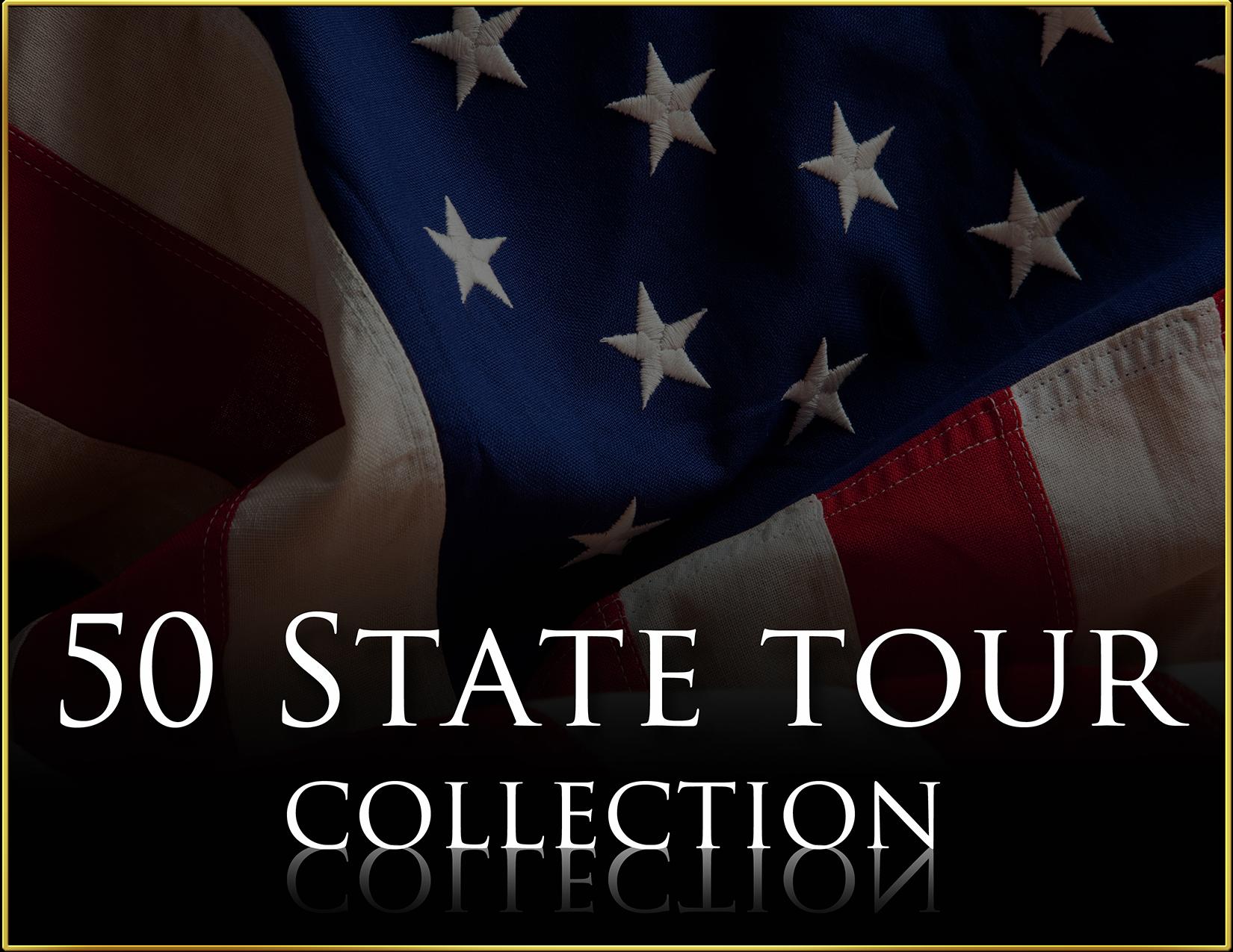 50 St tour copy.jpg