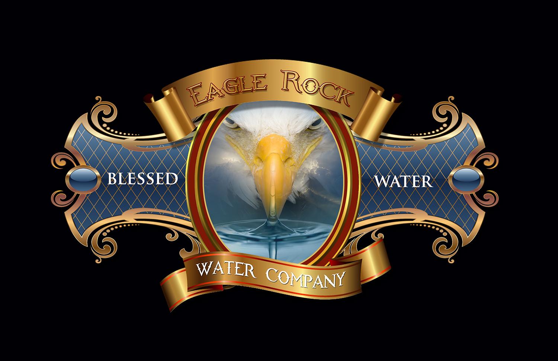 Eagle Rock Water