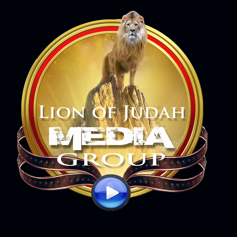 Lion of Judah Media Group