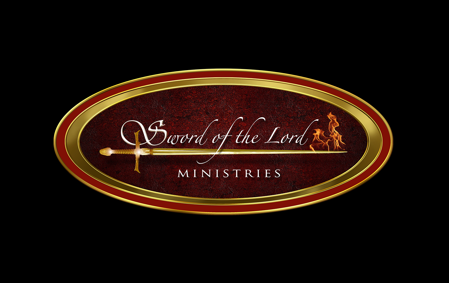 Sword of the Lord Ministries