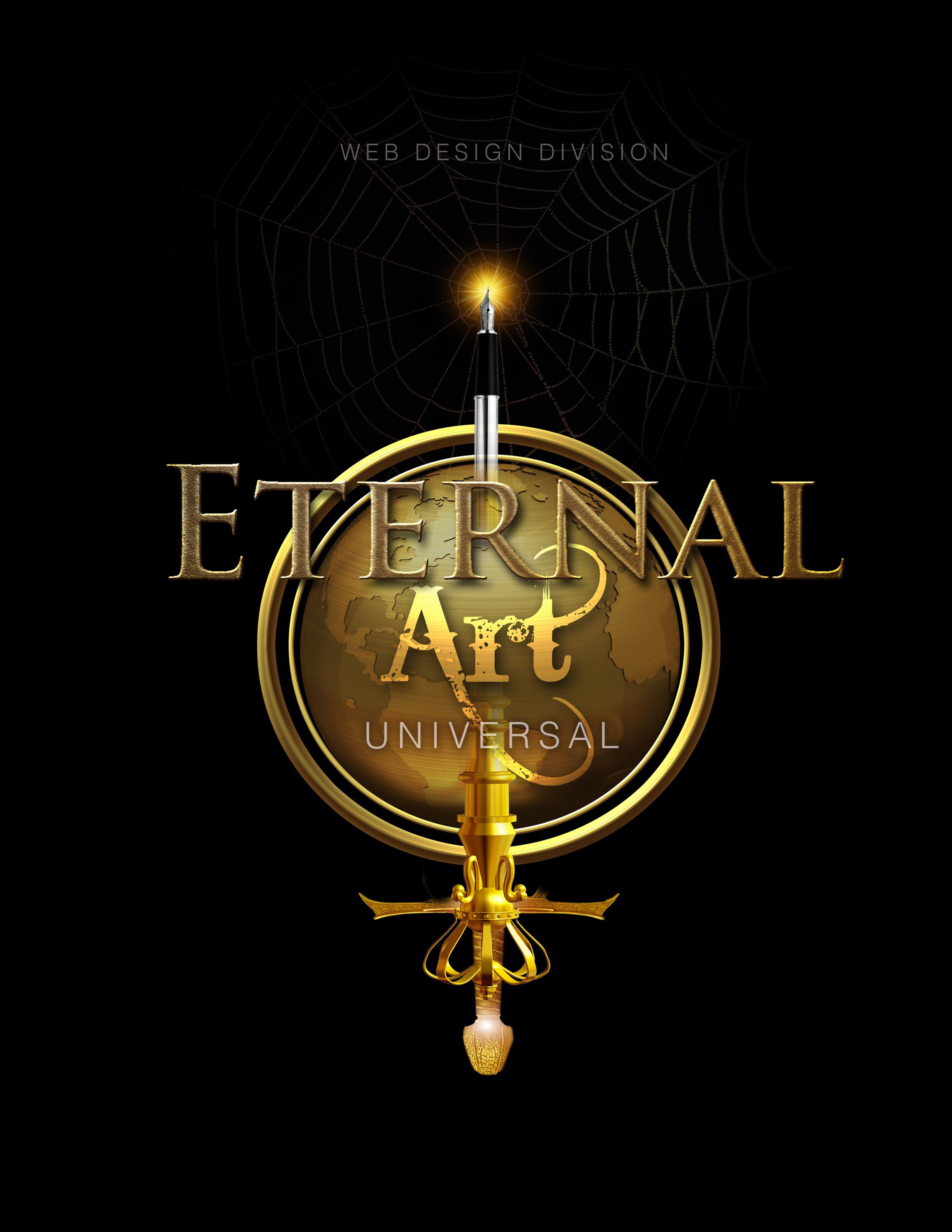 Eternal Art Universal
