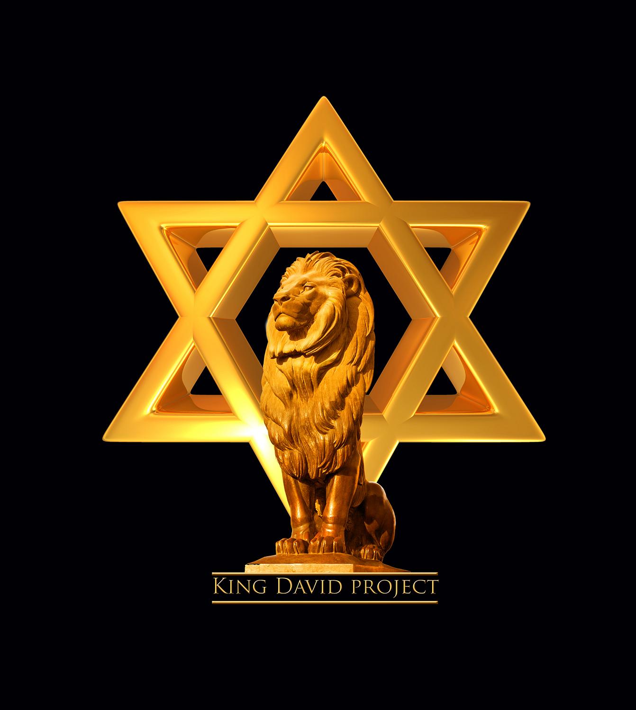 King David Project
