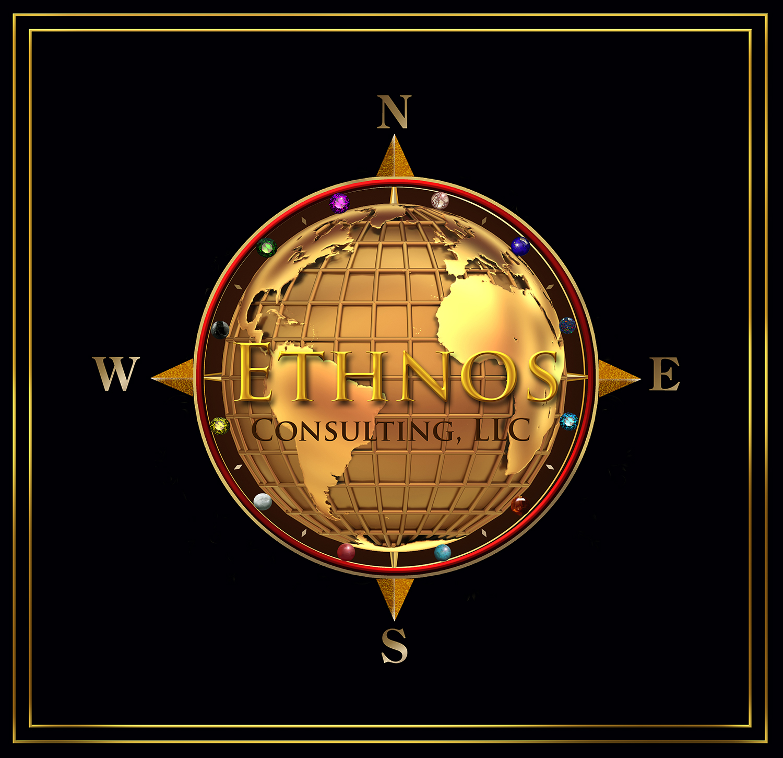 Ethnos Consulting