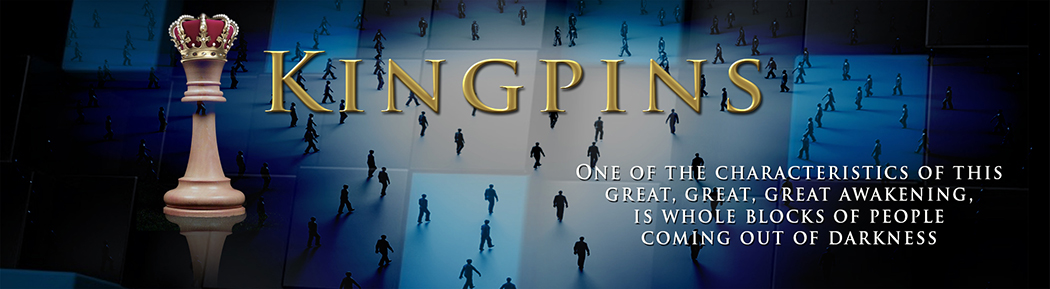 2014 kingpins 2 web.jpg