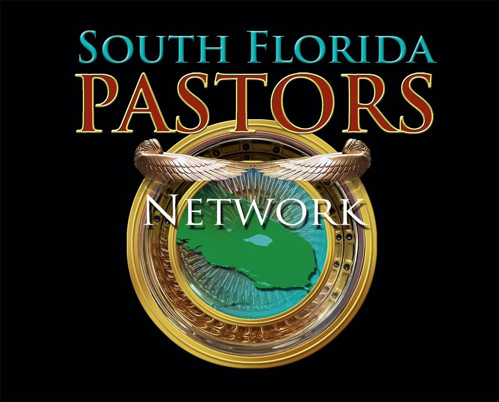 S F Pastors Net blk web.jpg