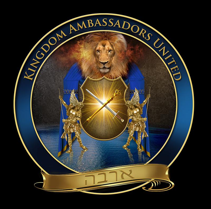 Kingdom Ambassadors-F web .jpg