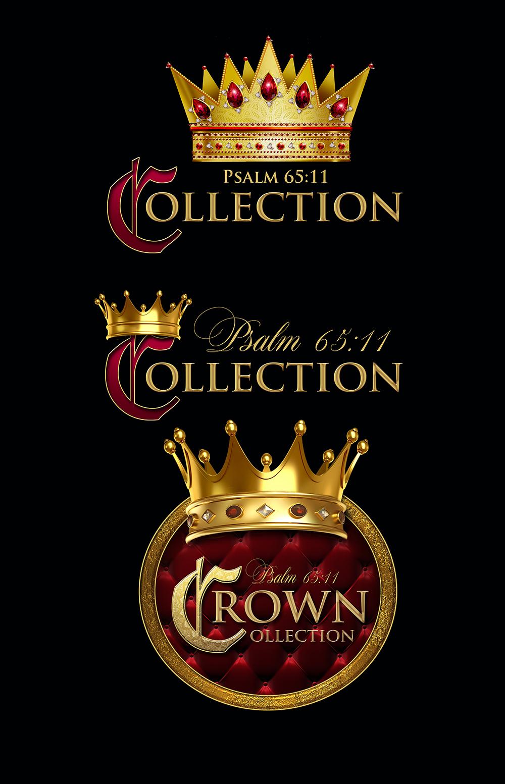 Crown Brand 2 web .jpg