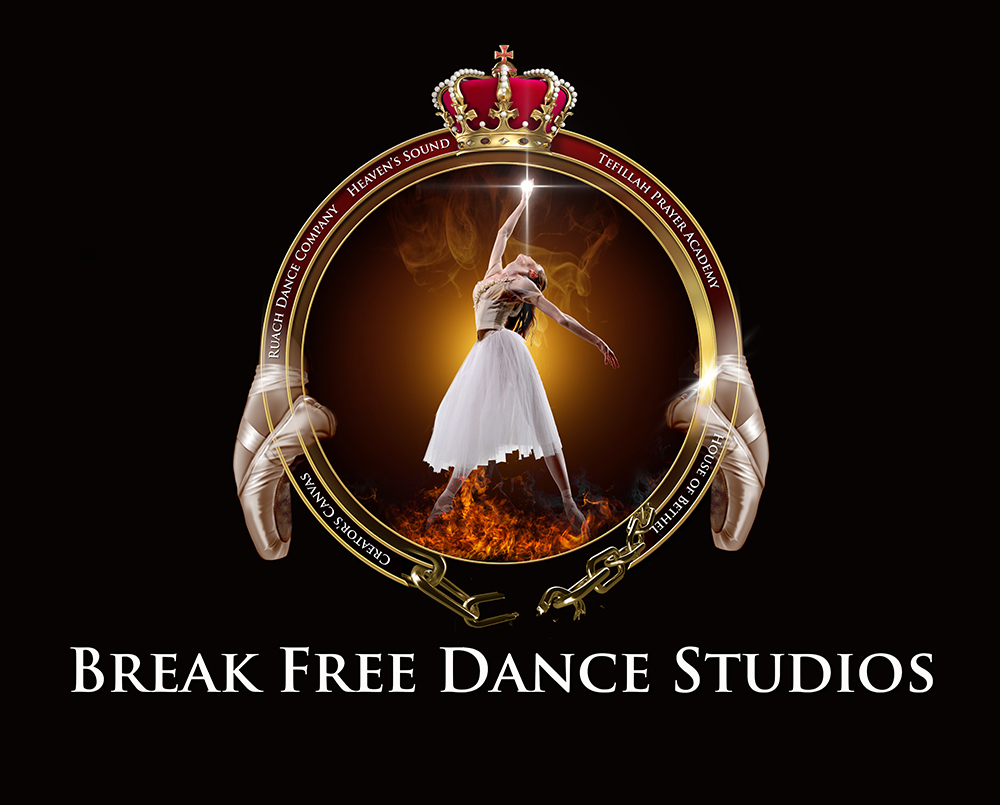 Reyna Cruse -Logo 2 web .jpg