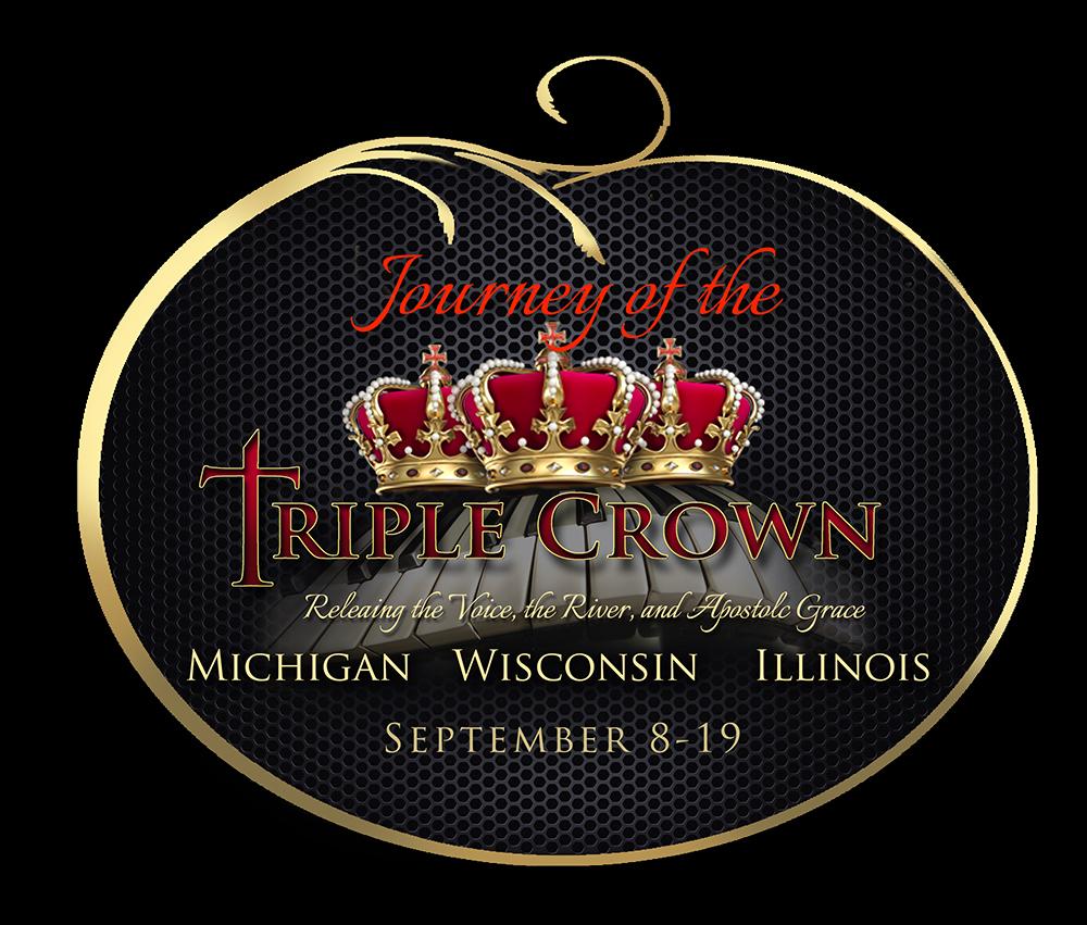 Triple Crown web blk.jpg
