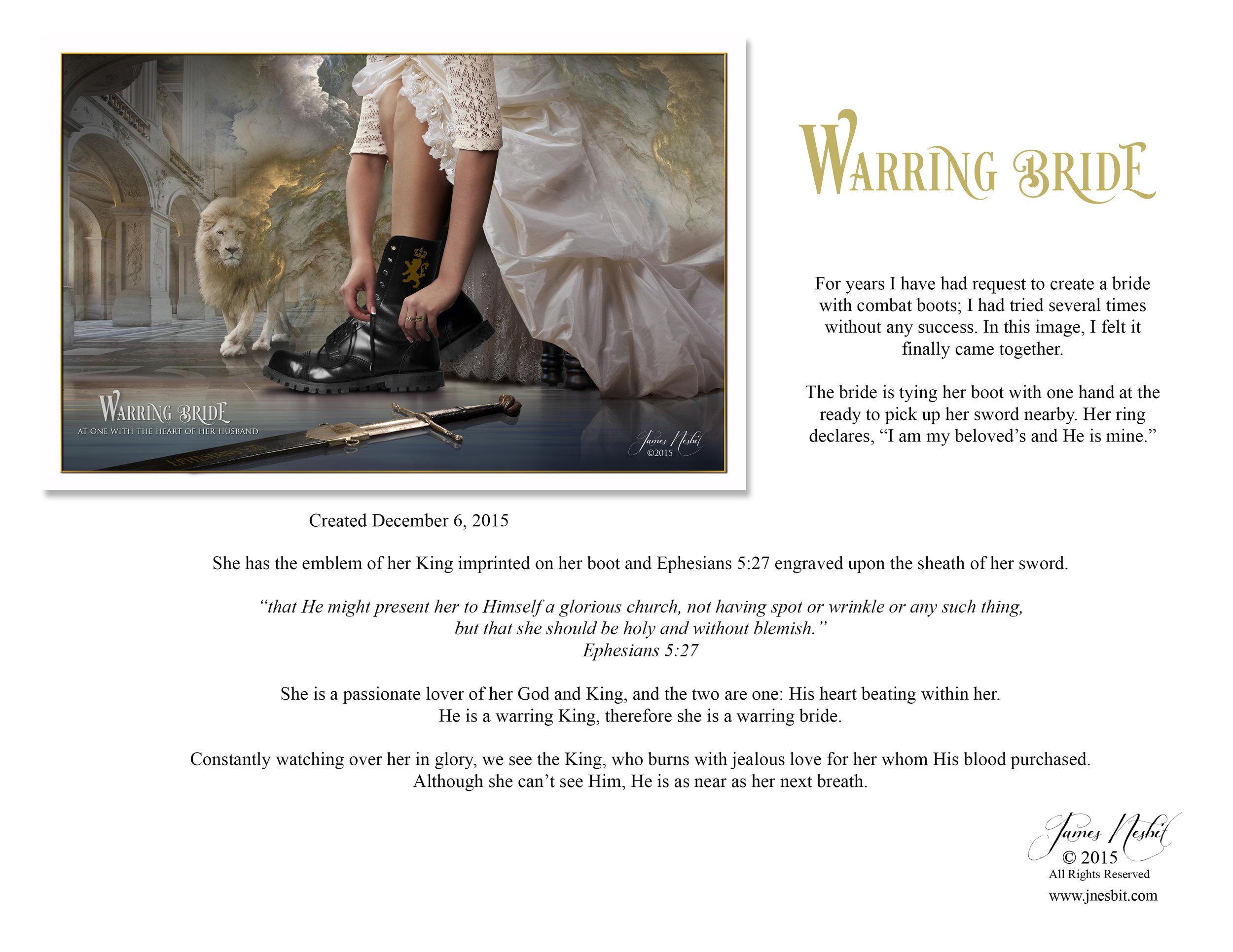 Warring Bride Description  copy.jpg