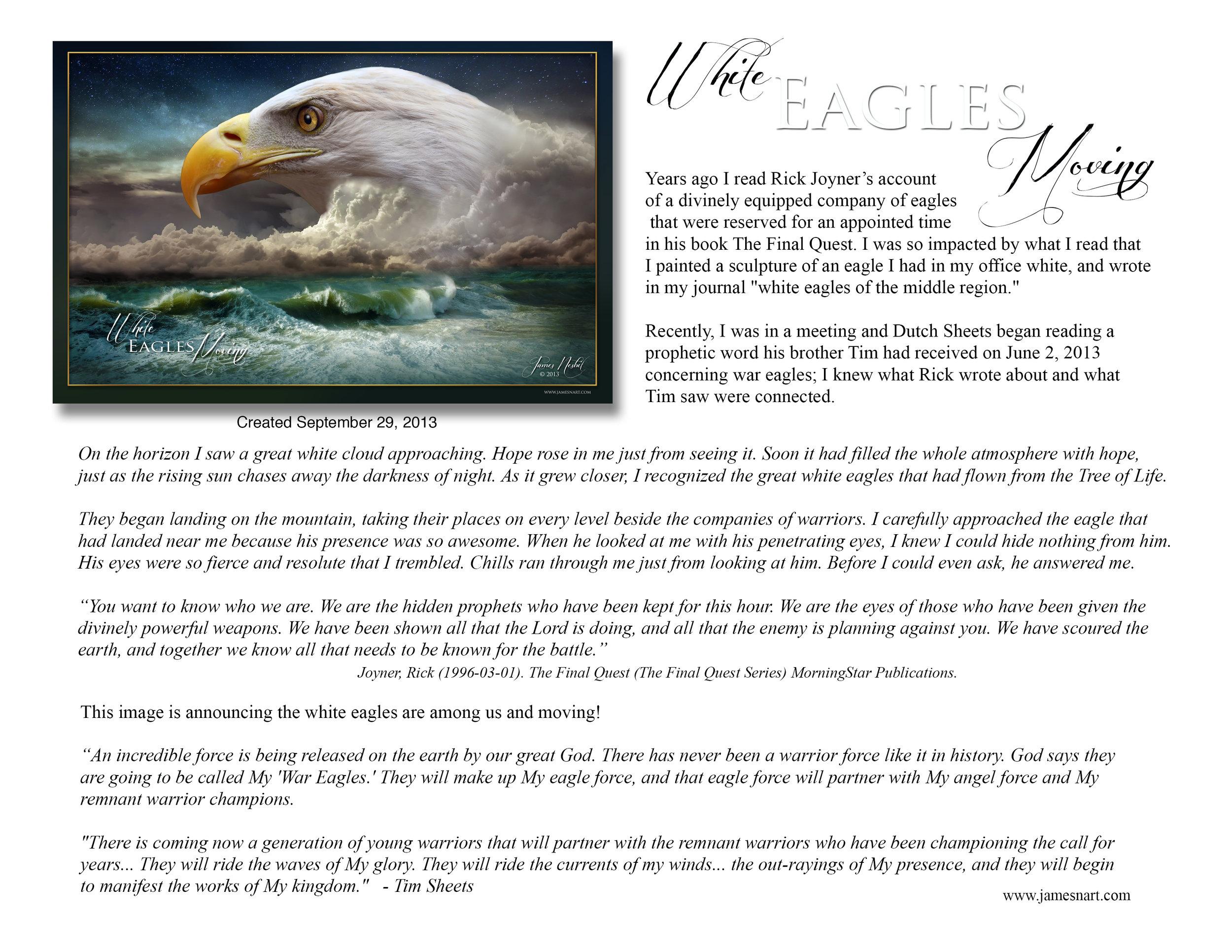 White Eagles Moving description .jpg