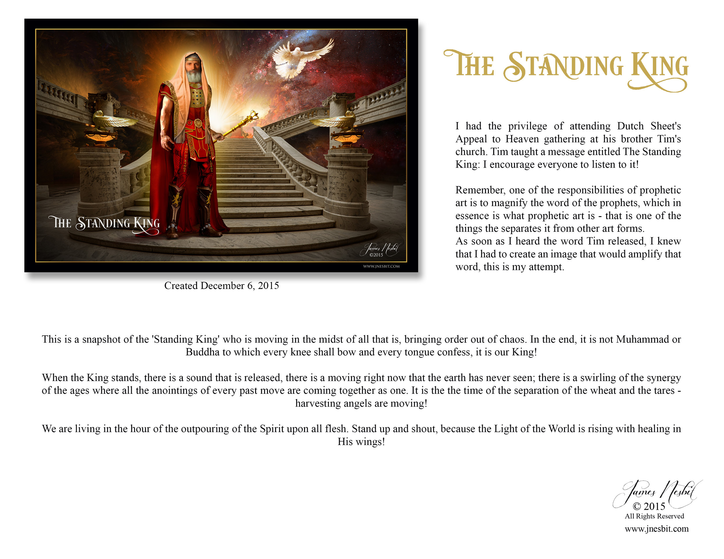 The Standing King Description  copy.jpg