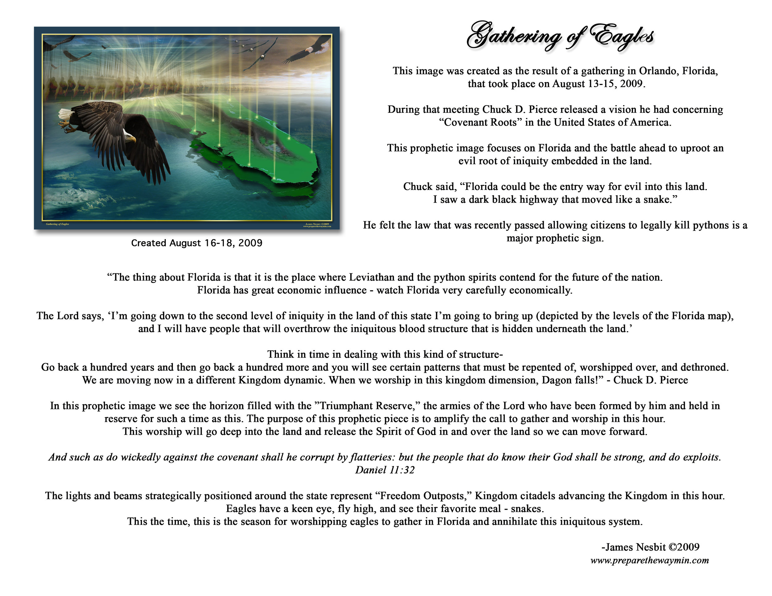 Gathering of Eagles Description copy.jpg