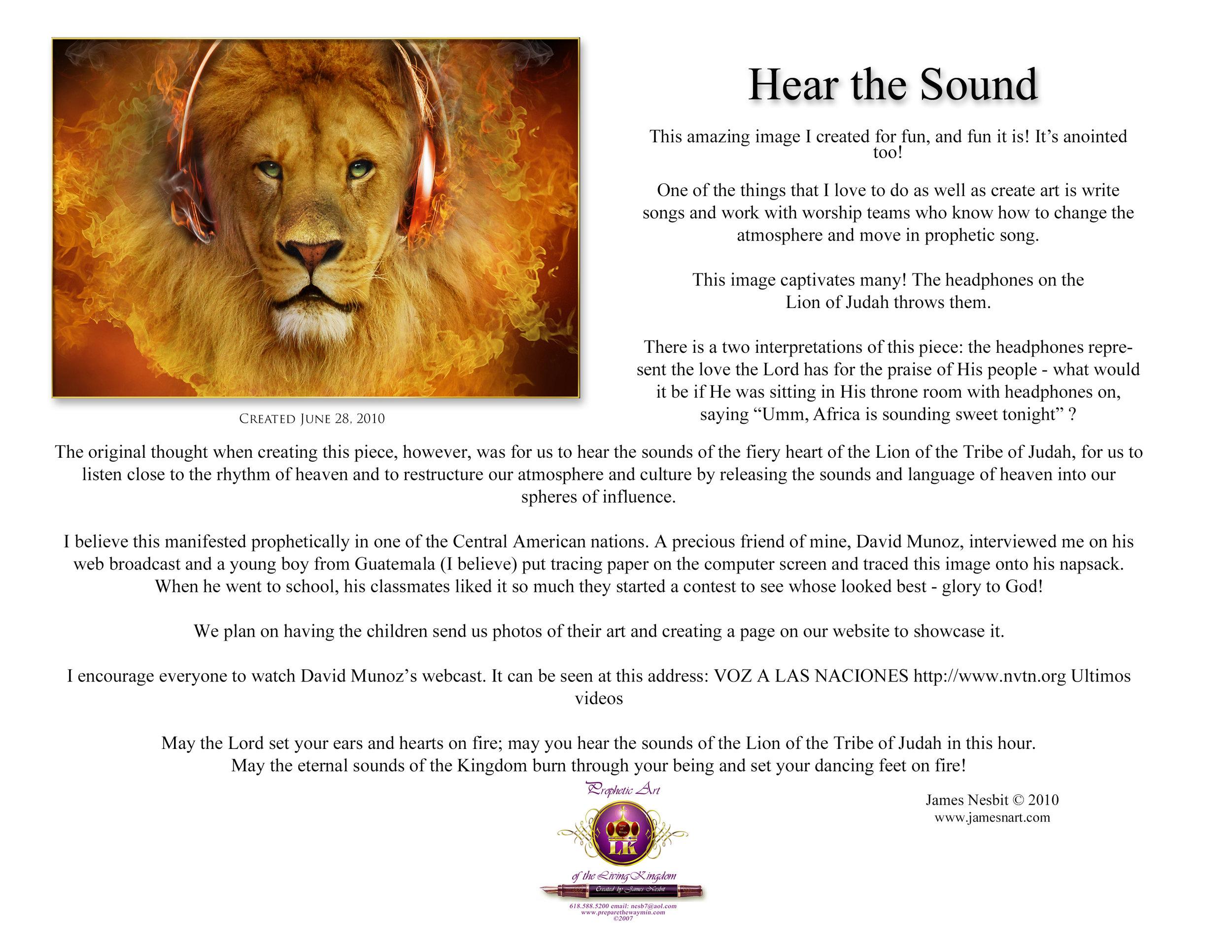 Hear the Sound description copy.jpg