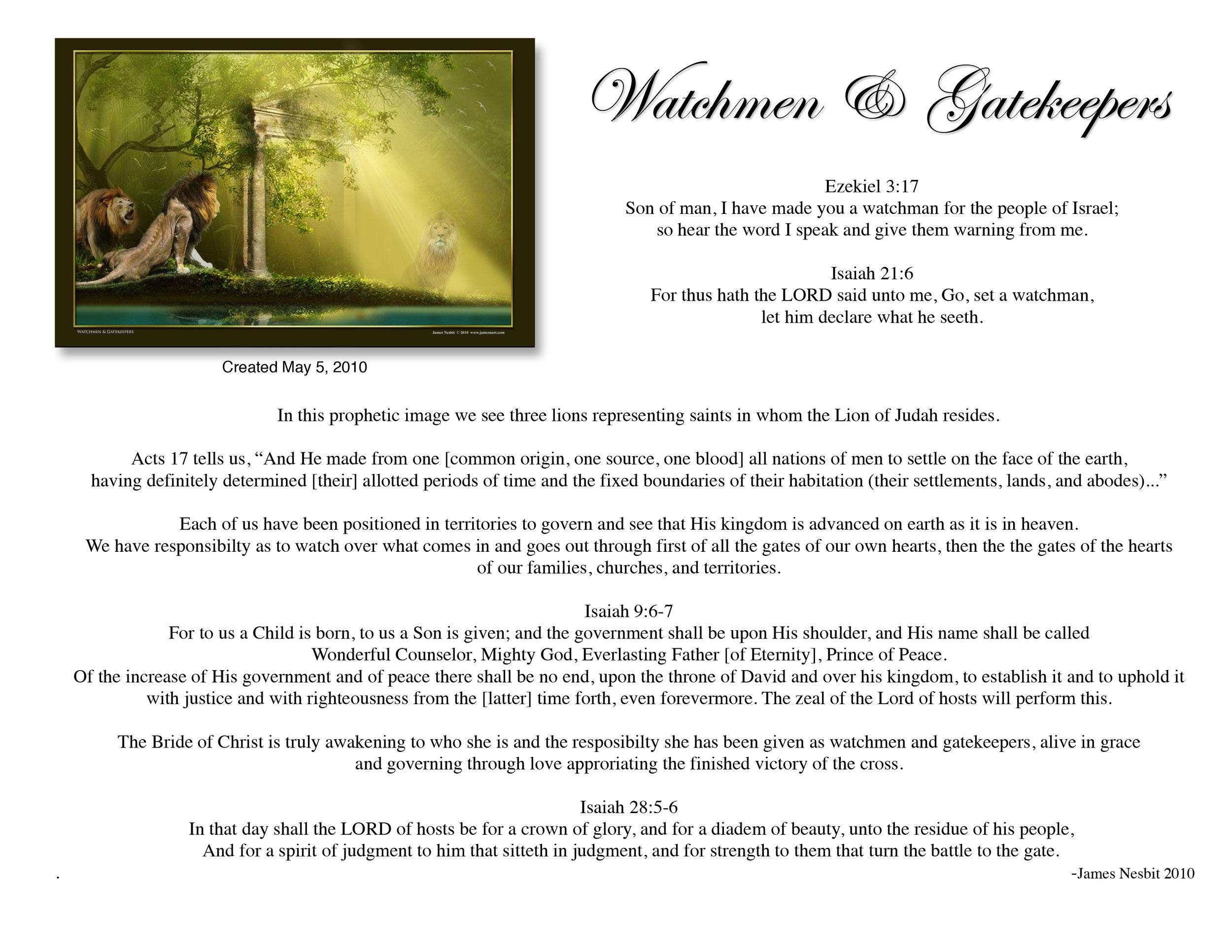 Watchmen & gatekeepers  copy.jpg