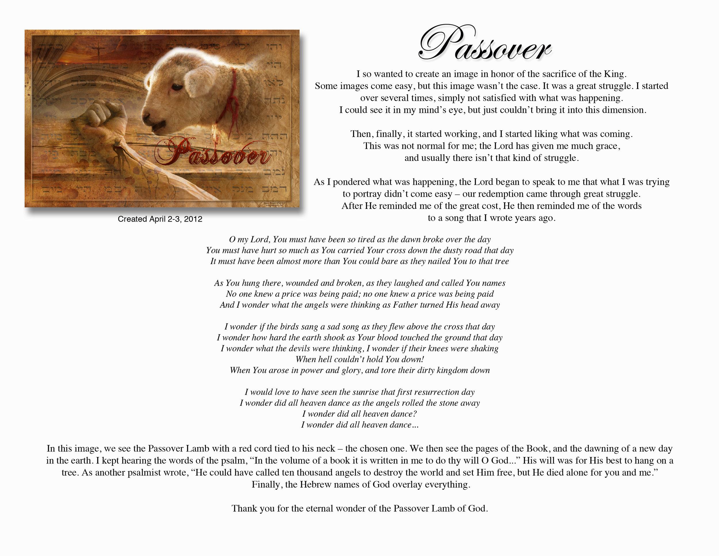 Passover description.jpg