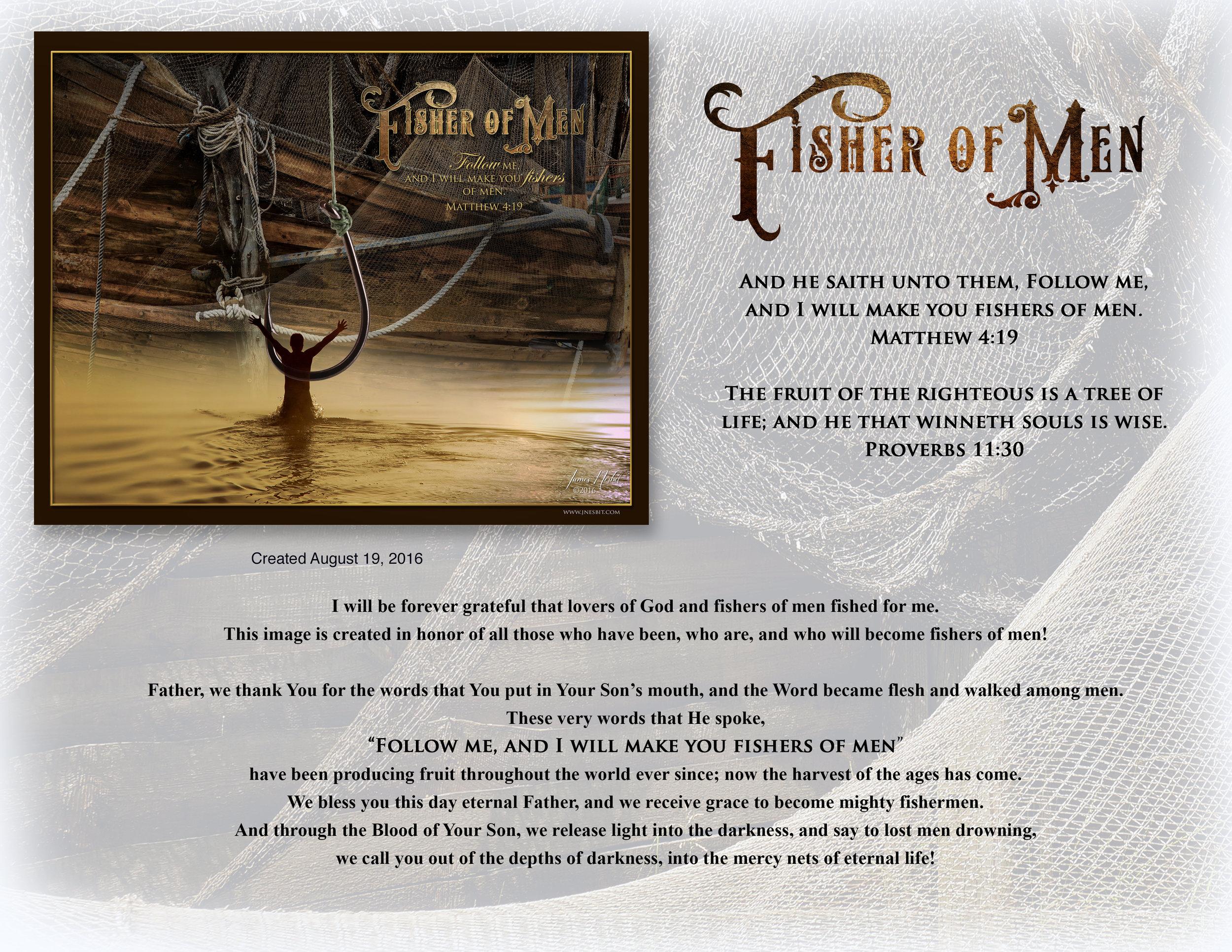 Fisher of Men Description  copy.jpg