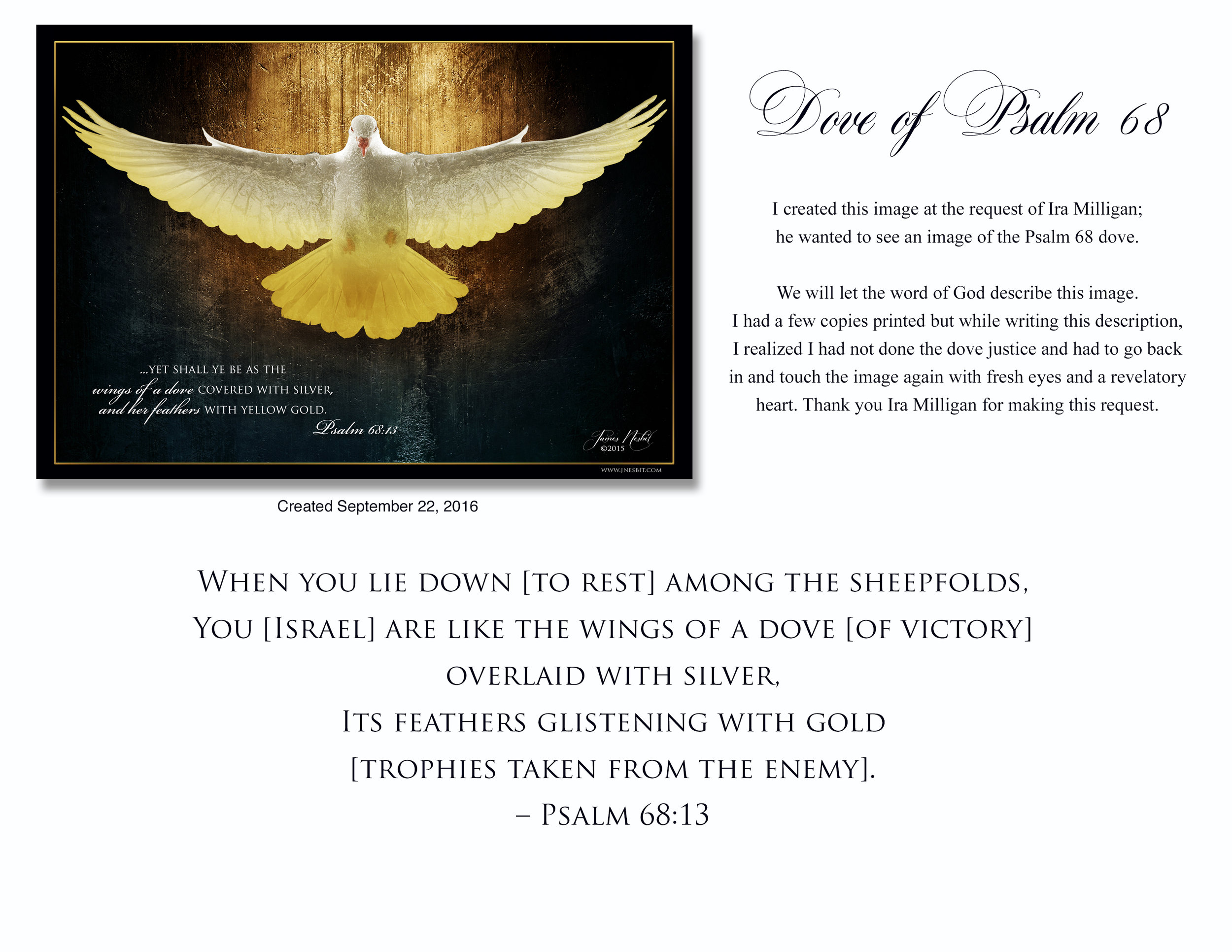 Dove of Psalm 68 Description.jpg
